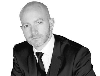 Matthieu Cordlier : Avocat spécialisé en E-réputation